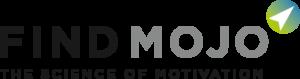 Find Mojo Logo