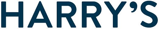 Harrys Logo