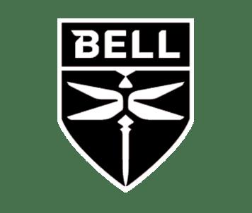 Bell Flight Logo