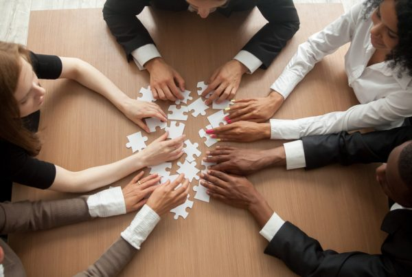 employee engagement leads to talent retention