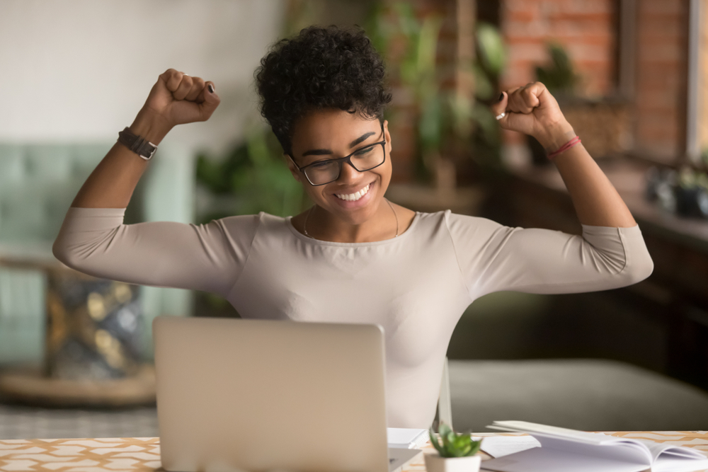 What Motivates Your Workers Post-Covid? Give Them Our Employee Motivation Test