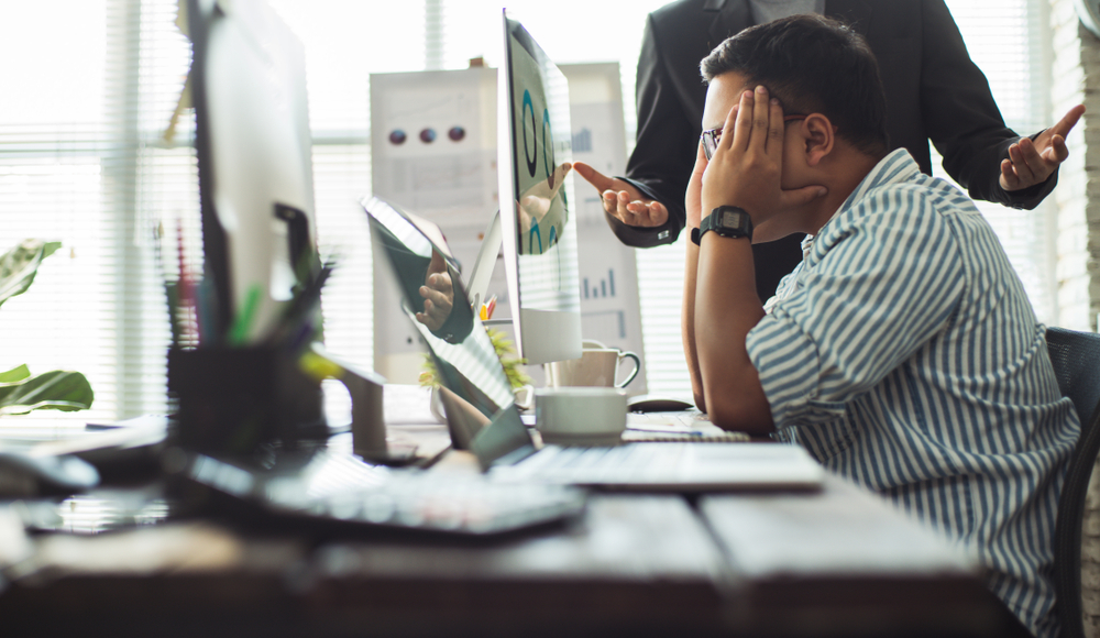 How Can Employers Reduce Stress in the Workplace?